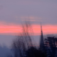 church-and-sky-more-surreal-keep1.jpg