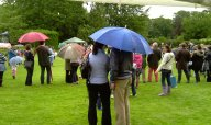 Church and school fete July 2012 (2)
