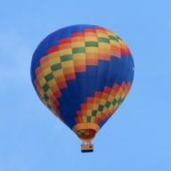 best-balloon-use-1.jpg