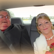 kerry-and-dad-in-car-best-use-for-site.jpg