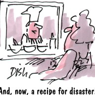 and-now-a-recipe-for-disaster-cartoon-08-12-use.jpg