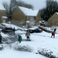 snow-clearing-at-the-paddock-2013.jpg