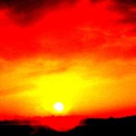 use-for-background-sunset-over-fonthill-21.jpg