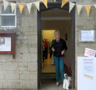 social-stitchers-chilmark-reading-room-2013-exhibition-incl-emily-33.jpg