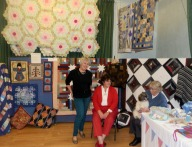 social-stitchers-chilmark-reading-room-2013-exhibition-incl-emily-52.jpg