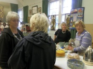 social-stitchers-chilmark-reading-room-2013-exhibition-incl-emily-8.jpg