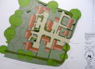 Proposed development chilmark (1)