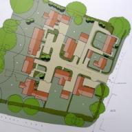 Proposed development chilmark (1)