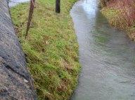 floodingchilmark