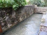 floodingchilmark4