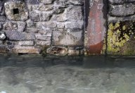 floodingchilmark6