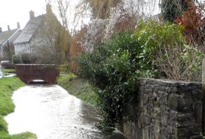 floodingchilmark7