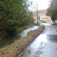 floodingchilmark8