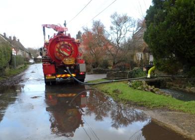 floodingchilmark9