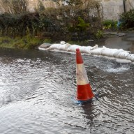 floods close up drains3