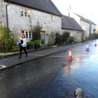 floods close up sc and vil2