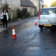 floods close up vil 2