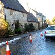 floods close up3