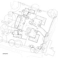 use-planned-houses-cow-drove.jpg