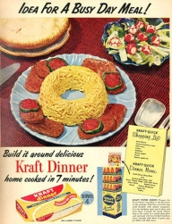 gross50s_food-41