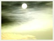 Pre Eclipse