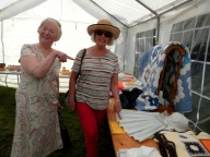 The Chilmark Show Aug 2015 (1)