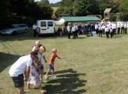 The Chilmark Show Aug 2015 (22)