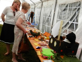 The Chilmark Show Aug 2015 (26)