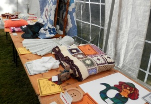 The Chilmark Show Aug 2015 (27)