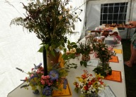 The Chilmark Show Aug 2015 (28)