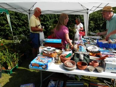 The Chilmark Show Aug 2015 (33)