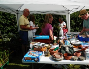 The Chilmark Show Aug 2015 (34)