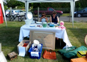 The Chilmark Show Aug 2015 (37)