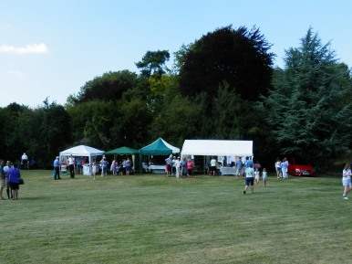 The Chilmark Show Aug 2015 (38)