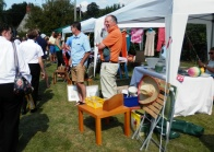The Chilmark Show Aug 2015 (39)