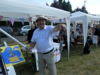 The Chilmark Show Aug 2015 (40)