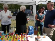 The Chilmark Show Aug 2015 (46)