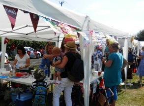 The Chilmark Show Aug 2015 (47)