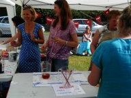 The Chilmark Show Aug 2015 (48)