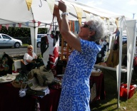 The Chilmark Show Aug 2015 (49)