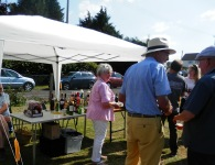 The Chilmark Show Aug 2015 (52)