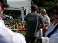 The Chilmark Show Aug 2015 (53)
