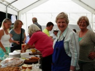 The Chilmark Show Aug 2015 (8)