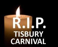 RIP Tisbury Carnival