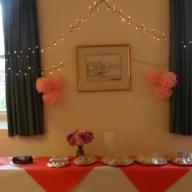 Ruth & John's Lovely Reading Room Reception Oct 2015 (24)