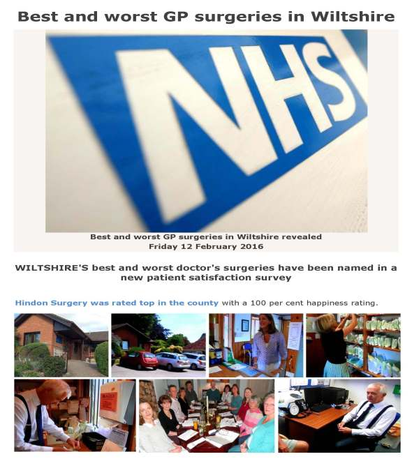 Best and worst GP surgeries in Wiltshire FINAL EDITED USE_Page_1