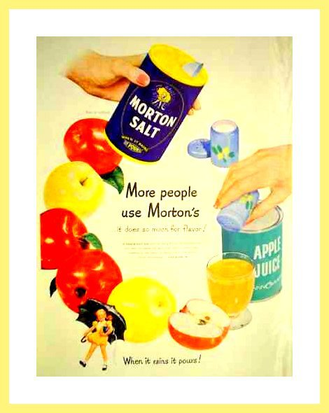 50s-food-poster2